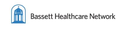 bassett-healthcare