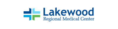 lakewood-medical