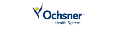 ochsner-health
